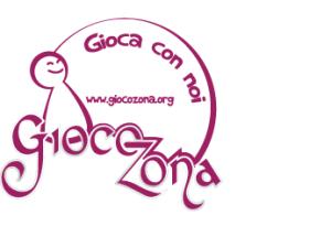 giocozona