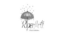 Associazione Culturale RiparArti